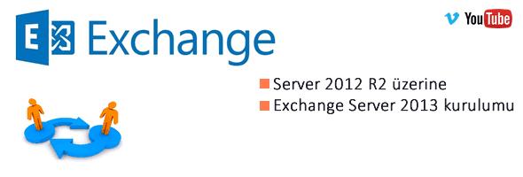 Exchange_server2013_kurulum