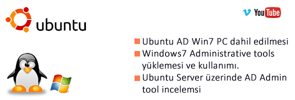 Ubuntu_AD_win7_join