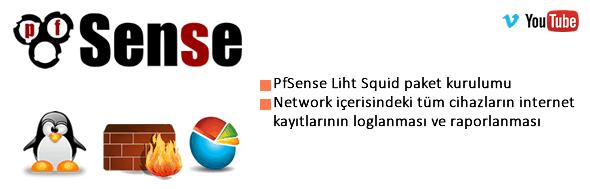 PfSense_Log_saklama