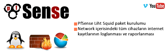 PfSense_Log_saklama