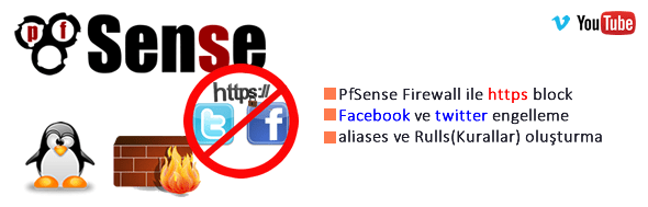 PfSense_https_block