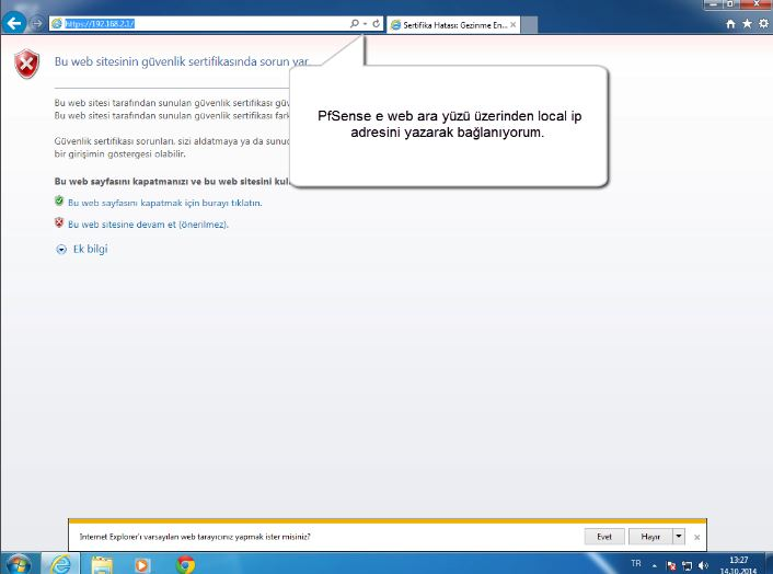 pfsense_configuration00