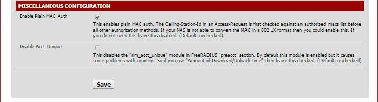 FreeRadius_05