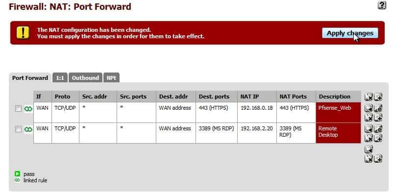 port_forwarding_05