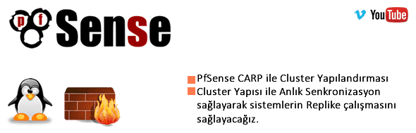 PF_Cluster