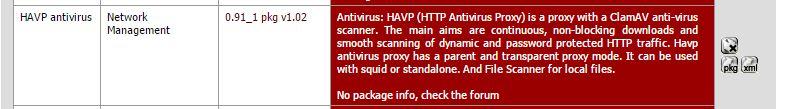 Pfsense_Antivirus_01