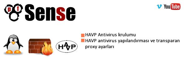 Pfsense_antivirus.fw