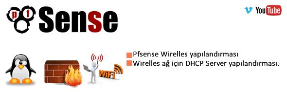 Pfsense_wifi