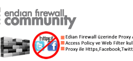 Endian Firewall üzerinde Https Siteleri Engelleme 3