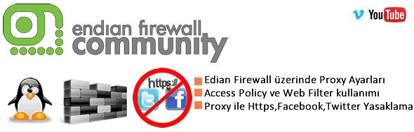 endian_https_block.fw