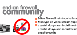 Endian Firewall üzerinde Mimtype ile içerik yasaklama 2