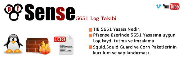 pfsense_5651_log_imza_