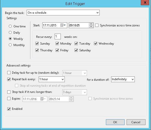 windows_Task