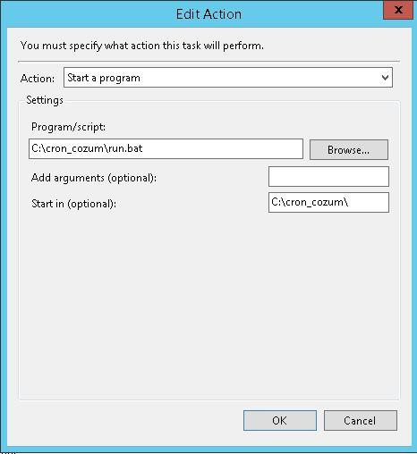 windows_Task01