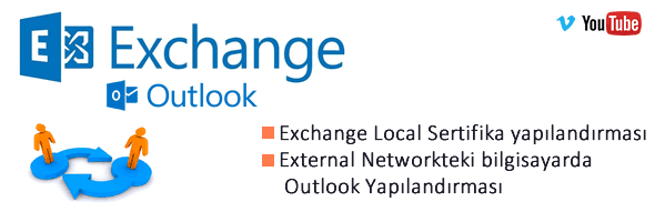 Exchange_External_Outlook