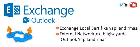 Exchange_External_Outlook
