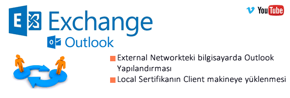 Exchange_External_Outlook2