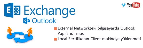 Exchange_External_Outlook2