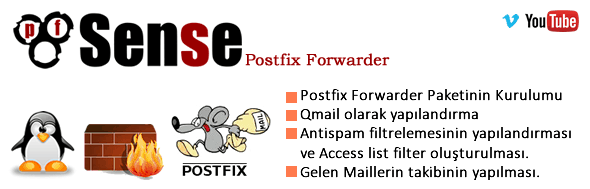 pfsense_postfix_forwarder