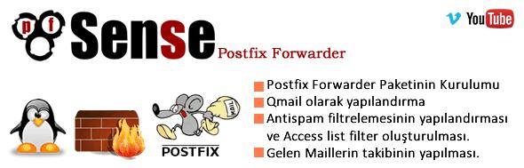 pfsense_postfix_forwarder
