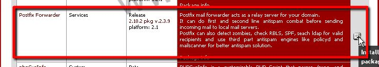postfix_forwarder_01