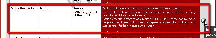 postfix_forwarder_01