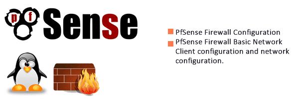 PfSense_Configuration_En