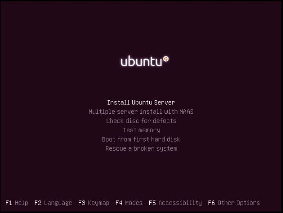 ubuntu_srv_02
