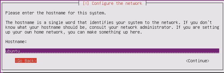 ubuntu_srv_07
