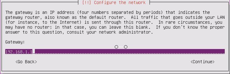 ubuntu_srv_11