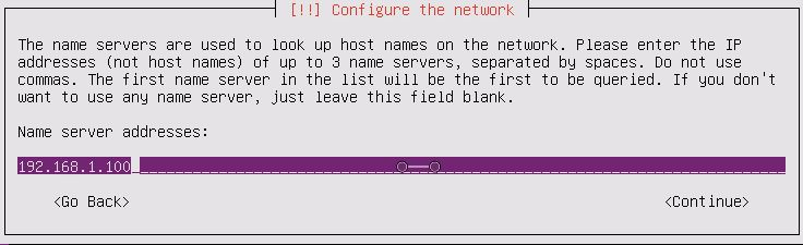 ubuntu_srv_12