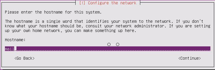 ubuntu_srv_13