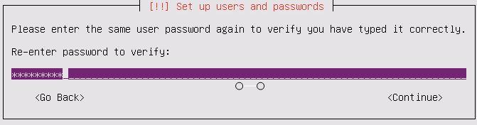 ubuntu_srv_16
