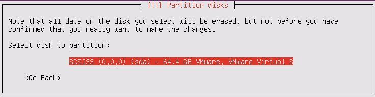 ubuntu_srv_20
