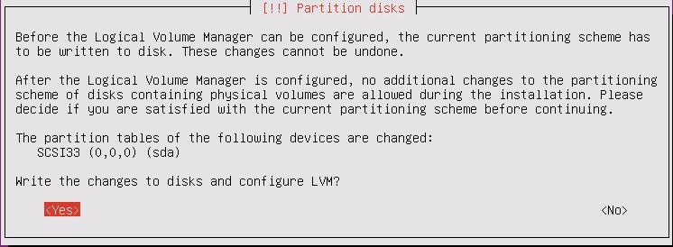 ubuntu_srv_21
