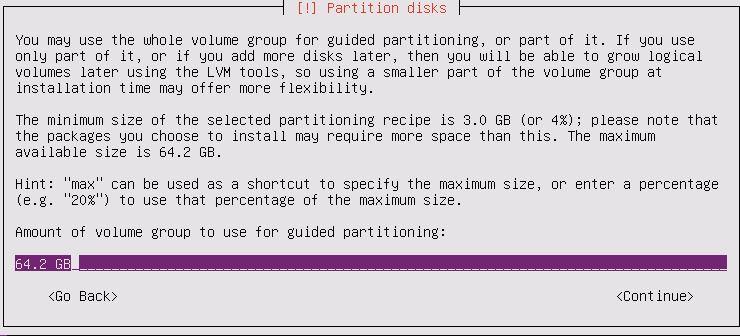 ubuntu_srv_22