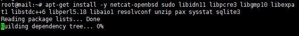 ubuntu_srv_34