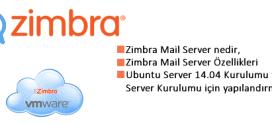 Ubutunu Server 14.04 üzerine Zimbra Server 8.0.6 Kurulumu Bölüm 1 13