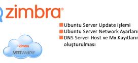 Ubutunu Server 14.04 üzerine Zimbra Server 8.0.6 Kurulumu Bölüm 2 2