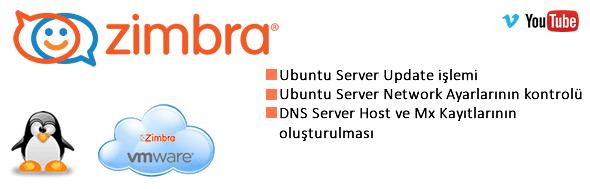 Ubutunu Server 14.04 üzerine Zimbra Server 8.0.6 Kurulumu Bölüm 2 38