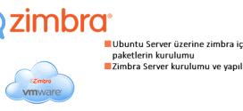 Ubutunu Server 14.04 üzerine Zimbra Server 8.0.6 Kurulumu Bölüm 3 4