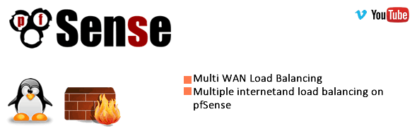 Pfsense CARP installation and Configuration 7