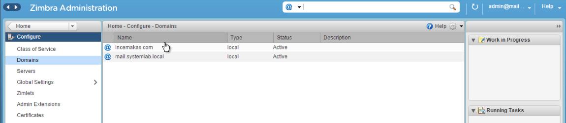ad_domain_08