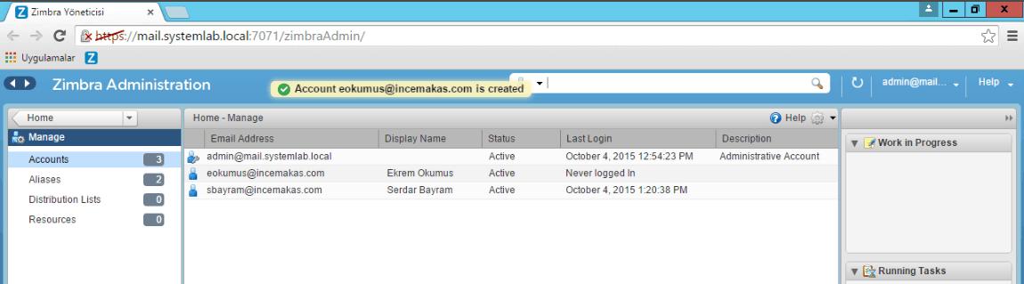 ad_domain_20