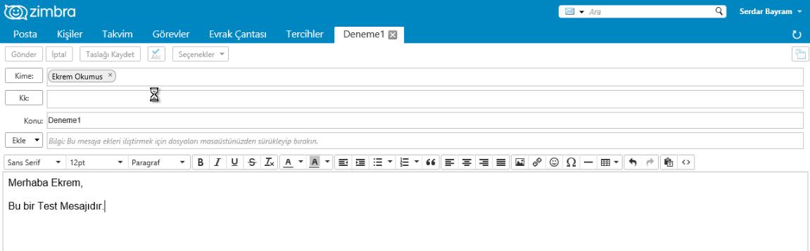 ad_domain_21