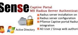 pfsense_radius server_en.fw