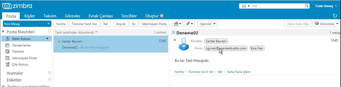 zimbra_AD_13