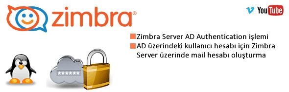 zimbra_AD_Authentication.fw