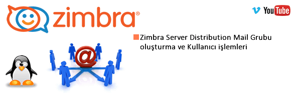 zimbra_Mail_Group.fw