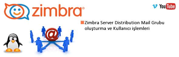 zimbra_Mail_Group.fw